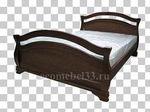 Bed Frame Furniture Mattress Online Shopping PNG