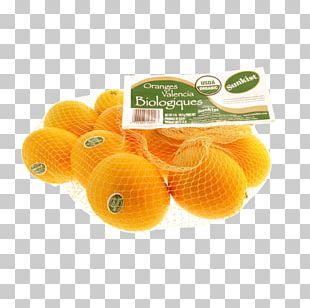 Clementine Mandarin Orange Organic Food Citric Acid PNG