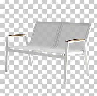 Folding Chair Table Furniture Cushion PNG