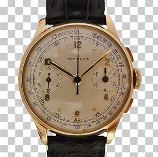 Pocket Watch Auction Barnebys Antique PNG