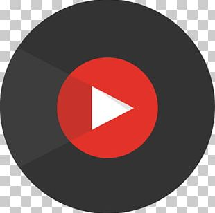 YouTube Music Android Music PNG
