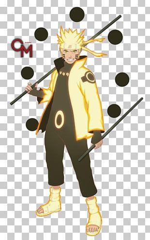 Naruto Shippuden: Ultimate Ninja Storm 4 Naruto Uzumaki Sasuke Uchiha Madara Uchiha Naruto: Ultimate Ninja Storm PNG