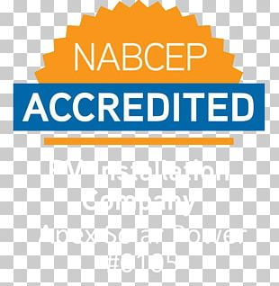 North American Board Of Certified Energy Practitioners Professional Certification Photovoltaic System Solar Energy Solar Power PNG