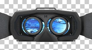 Virtual Reality Oculus Rift Immersion Oculus VR PNG, Clipart, Art