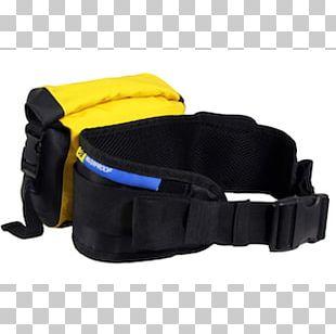 Belt Bum Bags Amazon.com Backpack PNG