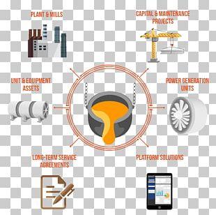 mining petroleum industry process flow diagram png