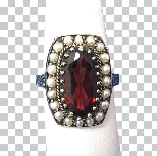 Ruby Engagement Ring Crown Jewels Of The United Kingdom Wedding Ring PNG