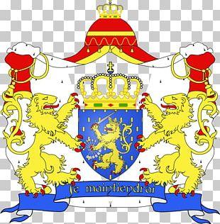 Coat Of Arms Of The Netherlands Tote Bag Handbag United Kingdom Of The Netherlands PNG