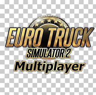 Euro Truck Simulator 2 American Truck Simulator Video Game DAF XF PNG