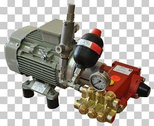 Piston Pump Plunger Pump Pressure Submersible Pump PNG