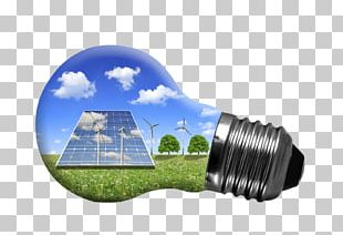Renewable Energy Solar Energy Solar Power Renewable Resource PNG