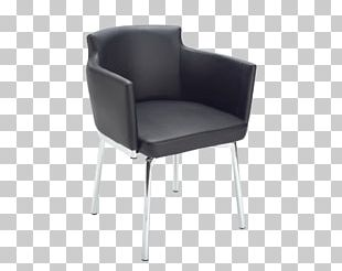 Swivel Chair Bedside Tables Dining Room PNG