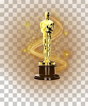 The Academy Awards Ceremony (The Oscars) PNG