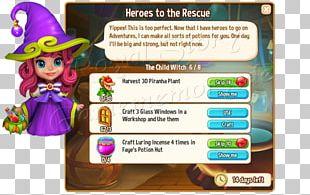 Video Game Character Screenshot Fiction PNG