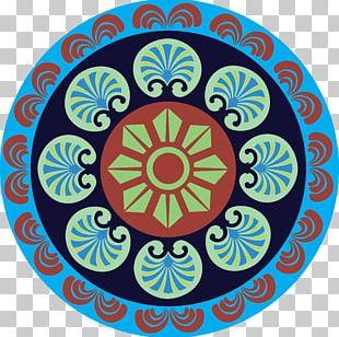 Visual Arts Pattern PNG