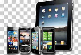 Mobile Phone Accessories Computer Samsung Galaxy Service Just Cell Phone PNG