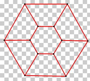 Regular Polygon Hexagon Equilateral Triangle PNG
