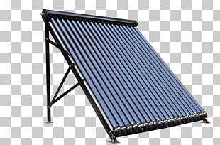 Solar Panels Solar Water Heating Solar Energy Solar Air Heat PNG