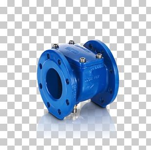 Von Roll VonRoll Hydro Check Valve Business PNG