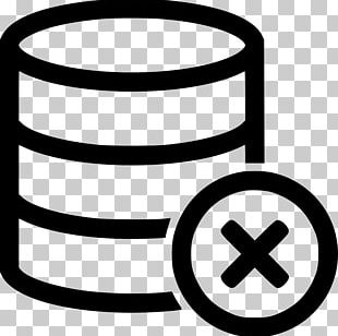 Database Computer Icons Microsoft SQL Server PNG