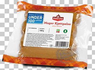 Domestic Pig Baka Sausage Meat Pork PNG