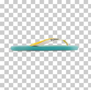 Flip-flops Shoe Swimsuit Towel Larissa PNG