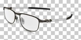 Goggles Sunglasses Oakley PNG