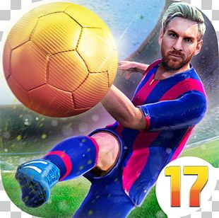Soccer Star 2018 Top Leagues · Best Football Games Soccer Stars Soccer Star 2018 World Cup Legend: Road To Russia! PNG