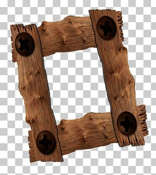 Frames Wood Framing PNG