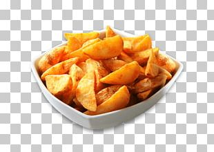 French Fries Potato Wedges Buffalo Wing French Cuisine Fried Sweet Potato PNG