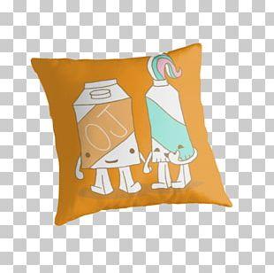 Redbubble Throw Pillows Ozymandias Cushion PNG