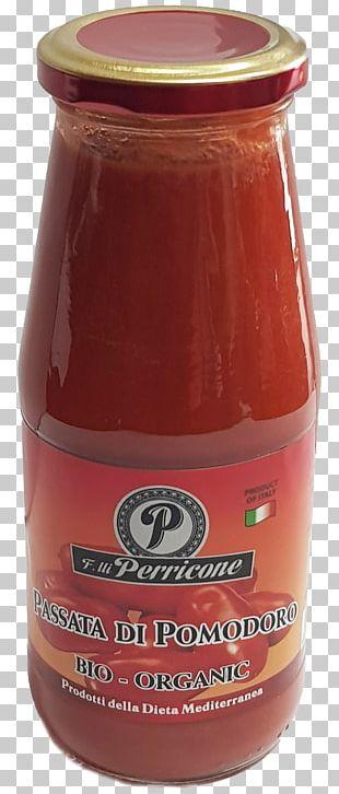 Tomate Frito Tomato Purée Sweet Chili Sauce Ketchup PNG
