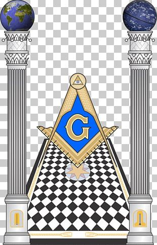 Freemasonry Masonic Lodge Tile Wood Flooring PNG