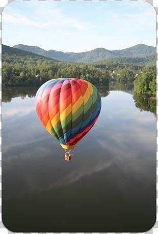 Hot Air Balloon Festival Asheville Virgin Balloon Flights PNG