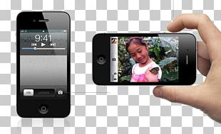 IPhone 5 IPhone 4S IOS 5 PNG
