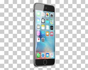 IPhone 6 Plus IPhone 7 Apple Smartphone PNG