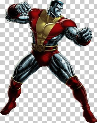 Marvel: Avengers Alliance Colossus Professor X Jean Grey Cyclops PNG