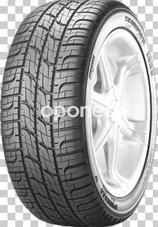 Pirelli Tyre S.p.A Tire Car Allopneus PNG