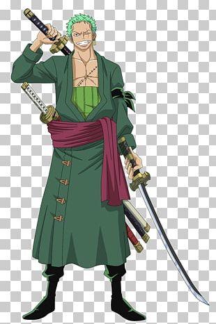 Roronoa Zoro Monkey D. Luffy Itachi Uchiha One Piece Anime PNG