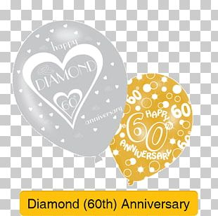 Wedding Anniversary Party Father's Day First Communion PNG