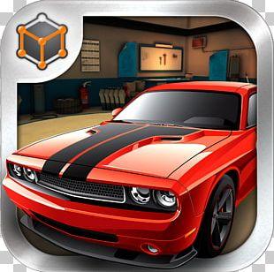 Car Racing Video Game Motor Oil PNG