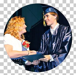 Graduation Ceremony Conversation PNG