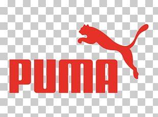 Herzogenaurach Puma Golf Adidas Sneakers PNG