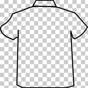 T Shirt Outline Png Images T Shirt Outline Clipart Free Download Range of styles in up to 16 colors. t shirt outline png images t shirt