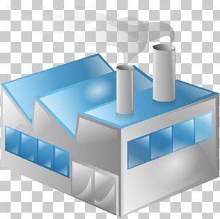 Factory Bhosari Industry Manufacturing PNG