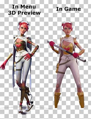 Fortnite Epic Games Video Game Player Versus Environment Cooperative Gameplay PNG