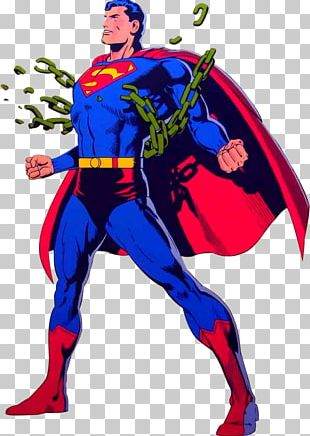 Superman Logo Batman Comic Book Comics PNG