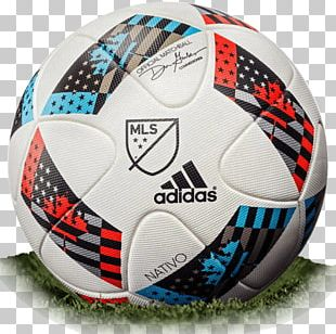 2017 Major League Soccer Season 2018 Major League Soccer Season 2015 Major League Soccer Season 2016 Major League Soccer Season United States PNG