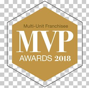 The O2 Arena Automated Teller Machine Franchising Award PNG