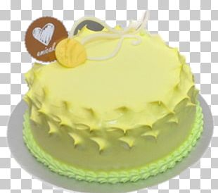 Torte Frosting & Icing Birthday Cake Cream PNG
